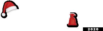 Sakitys 2020 Logo